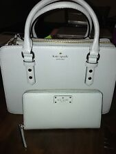 Kate Spade Purse and Wallet Brand New Never Used