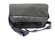 BREE ZÜRICH 1 schwarz Aktentasche Laptoptasche Tasche