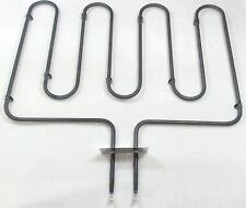 318254906, Bake Element  Replaces Electrolux