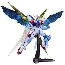 HGBF 1/144 Star Build Strike Gundam Ver.RG System (Premium Bandai Limited)