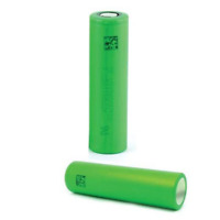 Sony VTC5 US18650 30A 2600mAh 3.7V Rechargeable Lithium Battery Li Ion Batteries