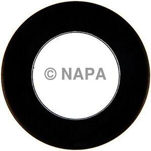 Engine Oil Drain Plug Gasket-DOHC, 16 Valves NAPA/SOLUTIONS-NOE 7041448