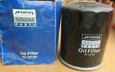 PC121101 New Genuine Proton Oil Filter