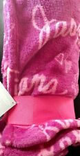 "SHOP DISNEY PARKS PRINCESS Fleece Throw 50"" x 60"" Blanket BELLE RAPUNZEL AURORA"