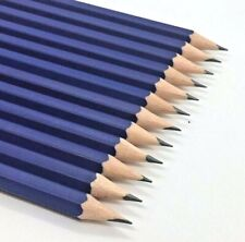 XDT HB Pencil 12 PCS Set Sketch Art Drawing Graphite