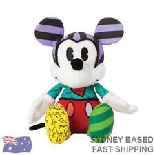 Mickey Mouse Baby Toys (0-12 Months)