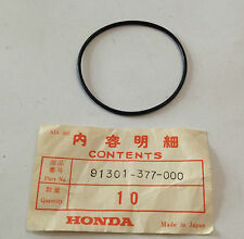 O Ring 55,5x2  Honda CB400 Four NOS: 91301-377-000