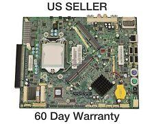 Acer Aspire Z1620 Z3620 AIO Intel Motherboard s115X MB.SGQ07.001 MBSGQ07001
