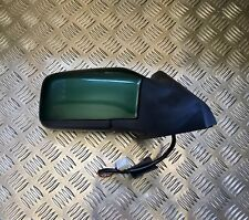 Volvo S40 Drivers Electric Heated Mirror 1995-2000