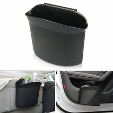 Car Garbage Can Hanging Recycle Bin Universal Best Auto Trash Bag For Litter