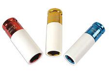 Herramientas láser de 6294 profunda Rueda de la aleación Tuerca Socket Set 1/2 Disco 17mm 19mm 21 Mm
