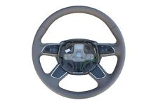 NEW ORIGINAL Steering wheel 8U0419091T Audi Q3