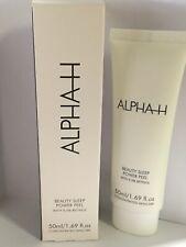 ALPHA H Beauty Sleep Power Peel With 0.5% Retinol 50ml New Released Packaging