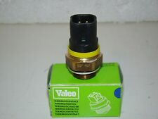 Sonde radiateur contacteur ventilateur RENAULT R19 Diesel  7700809773