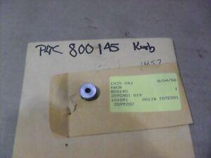 Porter Cable Knob 800145 For Models 513 & 519 Lock Mortiser