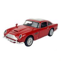 Aston Martin DB5 1:32 Rare