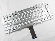Genuine for Dell 1525 XPS M1530 M1330 Keyboard NK750