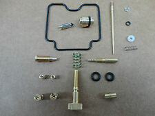 POLARIS OUTLAW 500 SHINDY CARBURETOR CARB REBUILD REPAIR KIT FITS 2006 OUTLAW