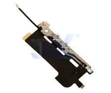Wifi/Cellular/Cell Signal Antenna Flex Ribbon Iphone 4/4G CDMA Verizon/Sprint