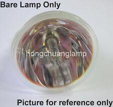 Projector Replacement Lamp Bulb For Christie 03-000908-01P Cx50-Rpmx Cx60-100U