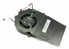 Lenovo 01EF556 Main CPU/System Fan Assembly for ThinkCentre M710q Tiny PC