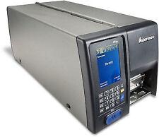 PM23CA0110000202 Intermec Pm23c Mid-range Printer Icon Row ETH SH HGR Tt203 EU