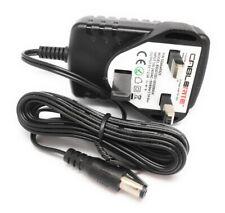 5V Linksys PAP2 Version 1 power supply adaptor plug