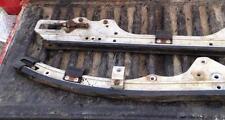 1999 Polaris 700 XC  sled, suspension rail L or R your choice