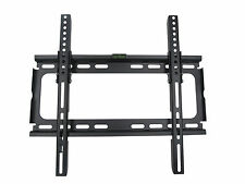 Unbranded/Generic Tilting TV Wall Brackets
