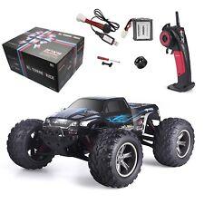 Hosim Rock Crawler All Terrain RC Car 1/12 - 2.4Ghz Remote Control + 38 km/h!!!
