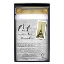 Exacompta Faf Desk Pad W/Blank Paper