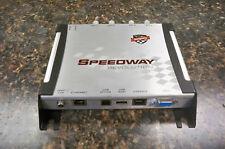 Speedway Revolution Impinj R420 RFID Reader IPJ-REV-R420-GX21M