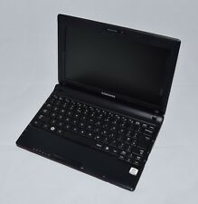 Portatil Samsung n145 Plus, Intel Atom 1,66ghz, 1gb RAM, 250gb HDD con webcam