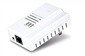 Trendnet (TPL-408E) Network Adapter