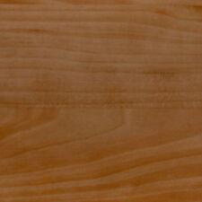 Tarkett Laminate & Vinyl Flooring