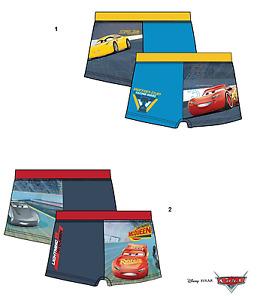 Disney Cars Junge Badehose Gr. 98 104 110 116 128