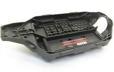 SLASH 4x4 ULTIMATE CHASSIS (new Charcoal LCG version 7422a VXL Traxxas 68077-4
