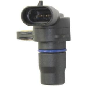 New Camshaft Position Sensor for Chevrolet Trailblazer 2002-2007