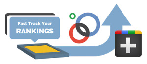 Link Indexing Service
