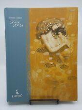Lladro Edition 2004/2005 Book Verygood