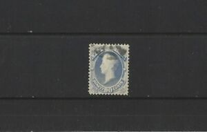 UNITED STATES-OFFICIAL-#O45-ISSUE OF 1873--NAVY DEPT-90 C ULTRA-USED-F-LOT 5