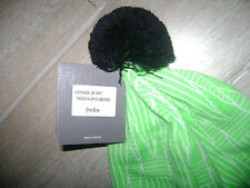 Bonnet CRAFT NEUF ++ étiquette enfant adolescent taille unique.