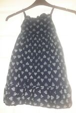 Young dimension girls dress aged 3 / 4 yrs