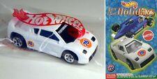 Hot Wheels UNION 76 ZENDER 1997 Holiday Car
