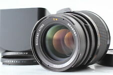 [MINT] Hasselblad Carl Zeiss T* Sonnar 150mm f/4 CF Lens For 500 503 From Japan