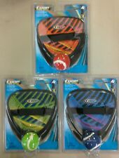 New/Sealed COOP Hydro Catch Water Sport FREE Shipping Choose -Red, Blue or Green
