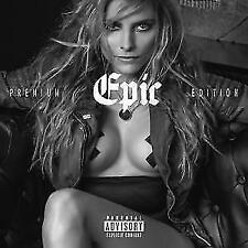 Epic (Premium-Edition) von Fler & Jalil (2017)