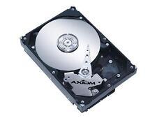 Axiom Internal Hard Drive AXHD5007235A36E 500GB 7200 RPM 64MB Cache