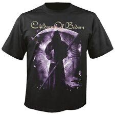 CHILDREN OF BODOM - Kill Me Once T-Shirt