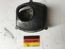 VW GOLF JETTA MK2 CARB MODEL 1.6 1.8 DIESEL GTD AIR INTAKE DUCT GUIDE 191129630